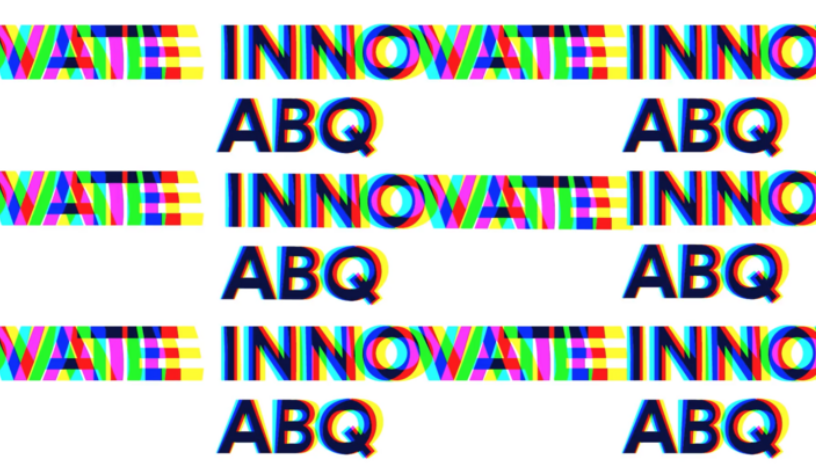 Innovate ABQ Sets the Tone for its Mission