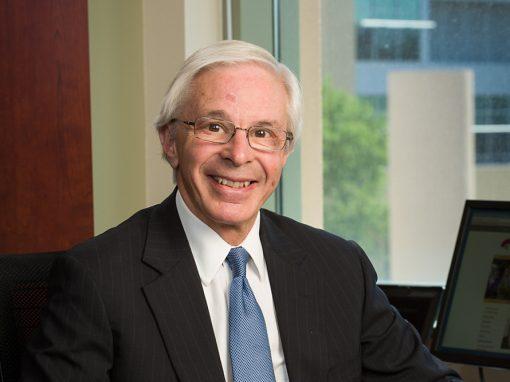 Joseph L. Cecchi VentureLab