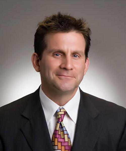John Freisinger