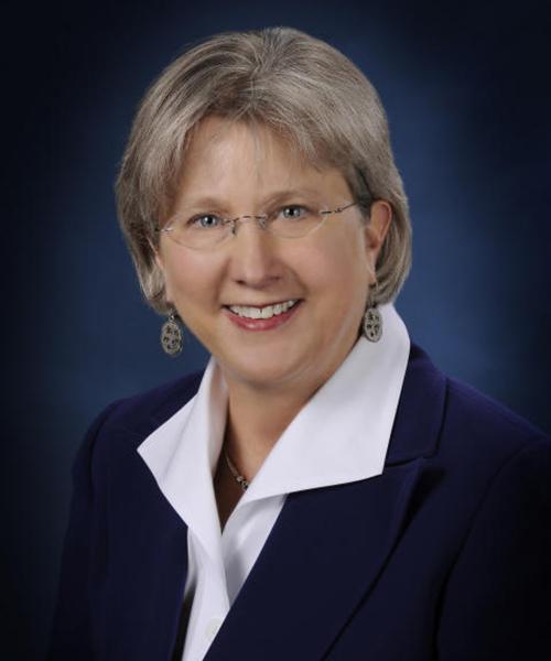 Kathy Winograd