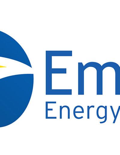 Emera-Energy-Logo