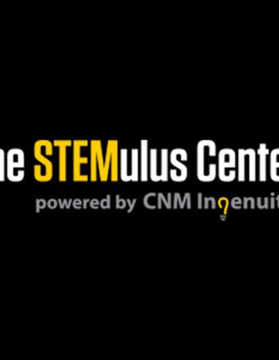 STEMulus-Logo-1200x800