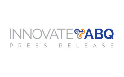 UNM Takes Over Innovate ABQ Project