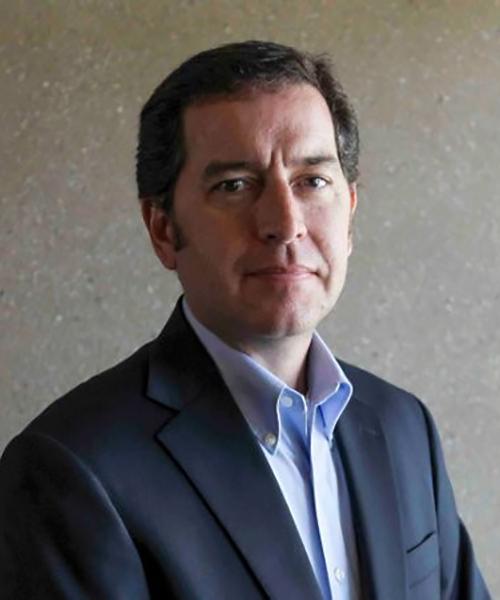 Michael Buehler